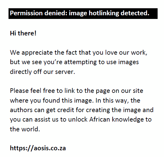 Picture of gay african